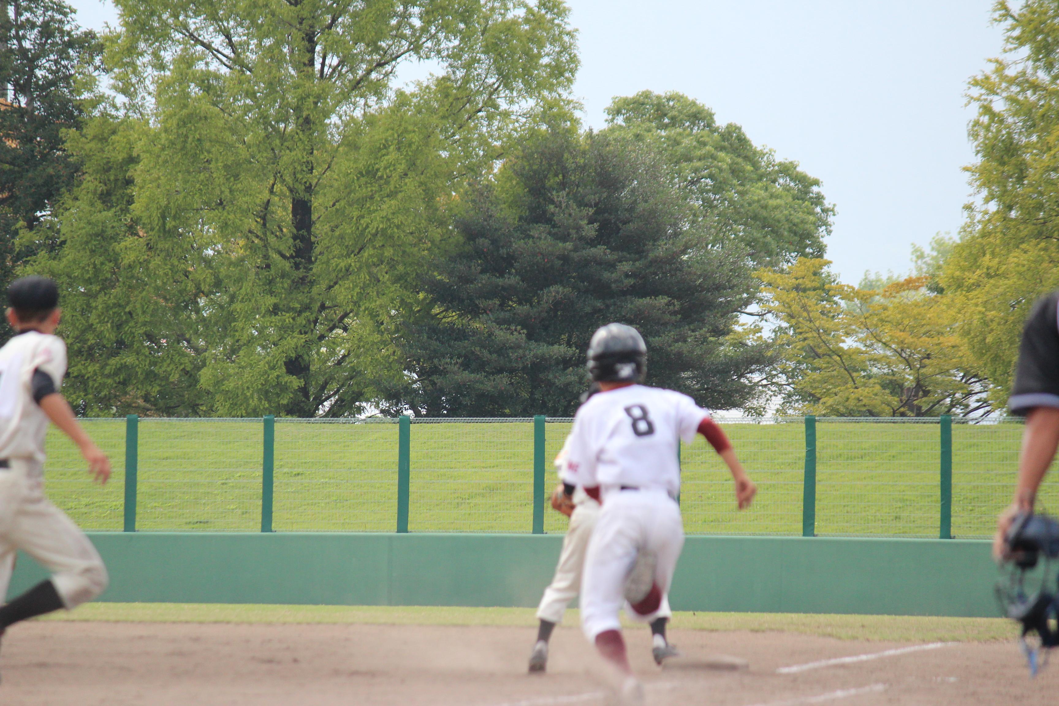 野球 (900)