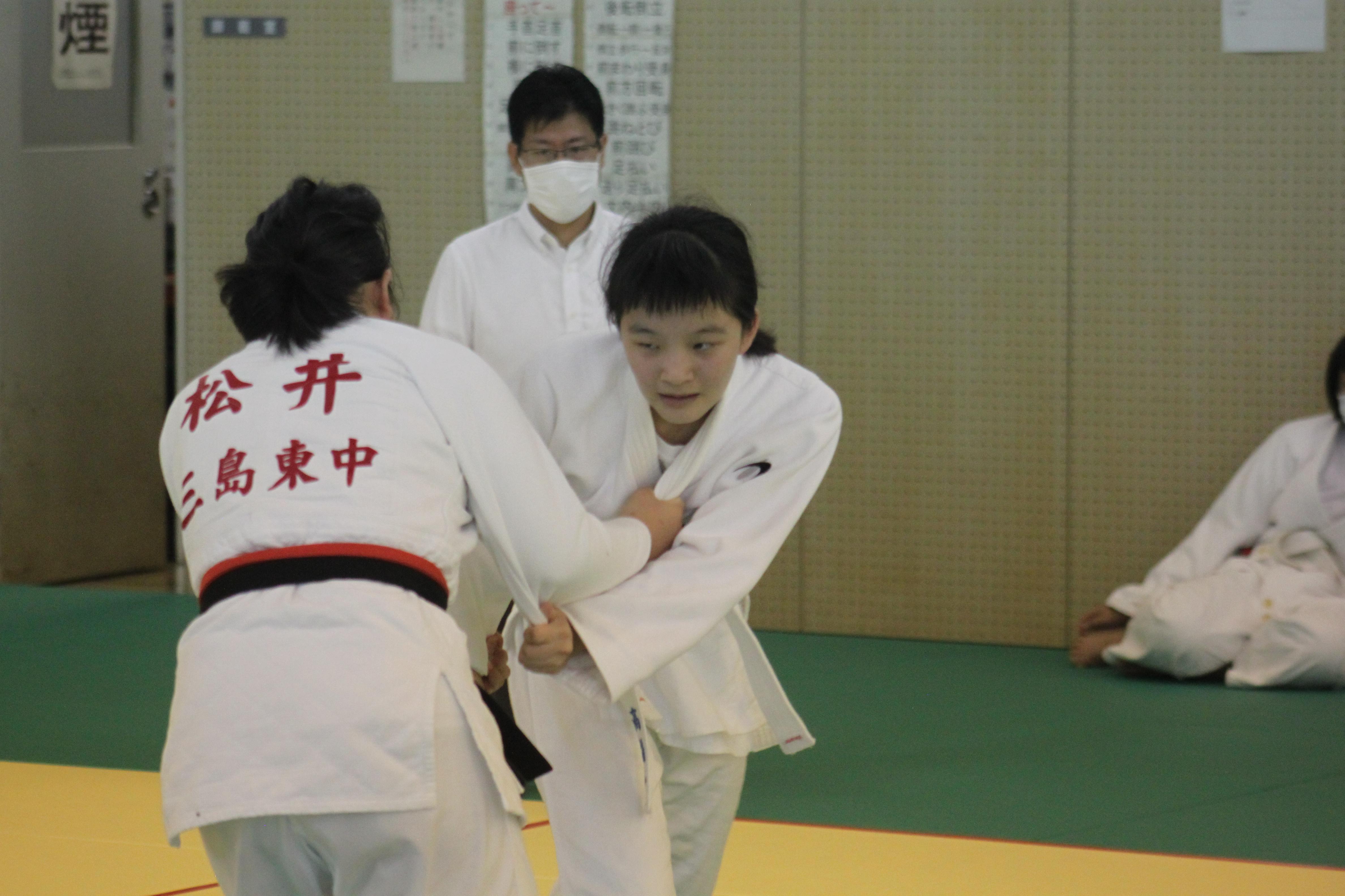 柔道 (144)