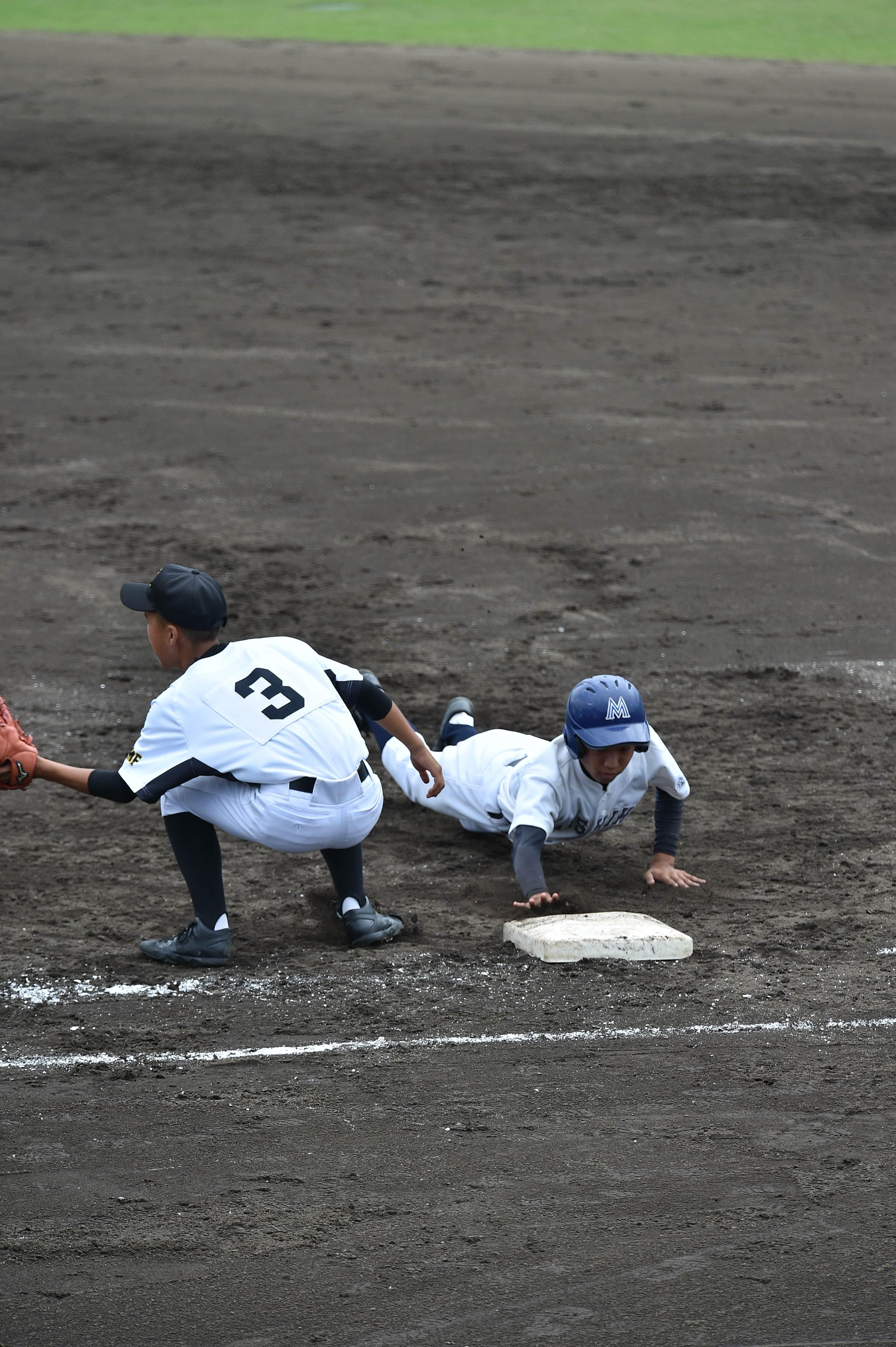 軟式野球 (336)