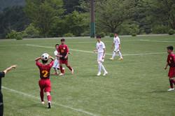 サッカー (1225)