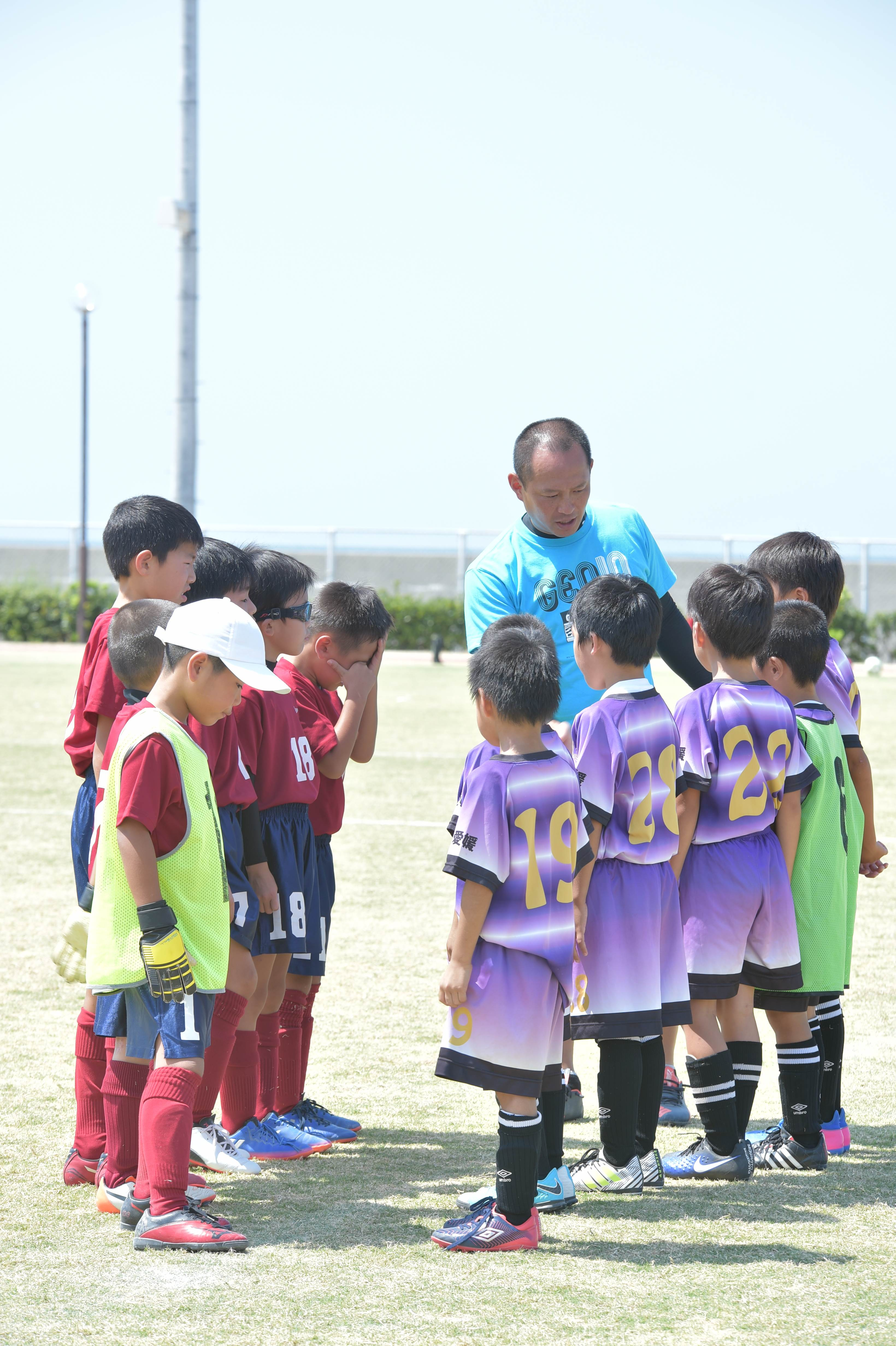 mini_soccer (481)