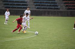 サッカー (1259)