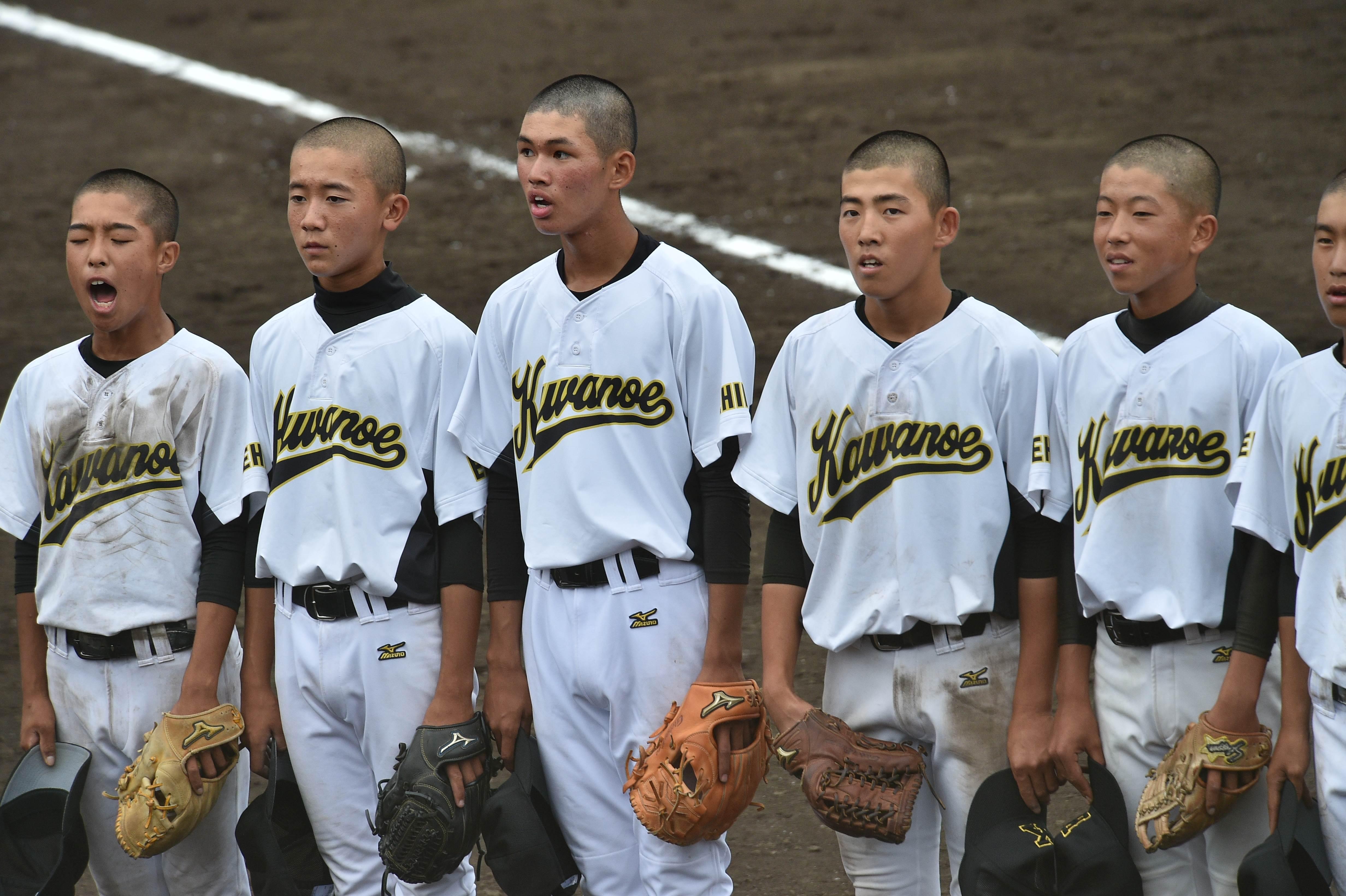 軟式野球 (473)