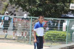 ソフトテニス (532)
