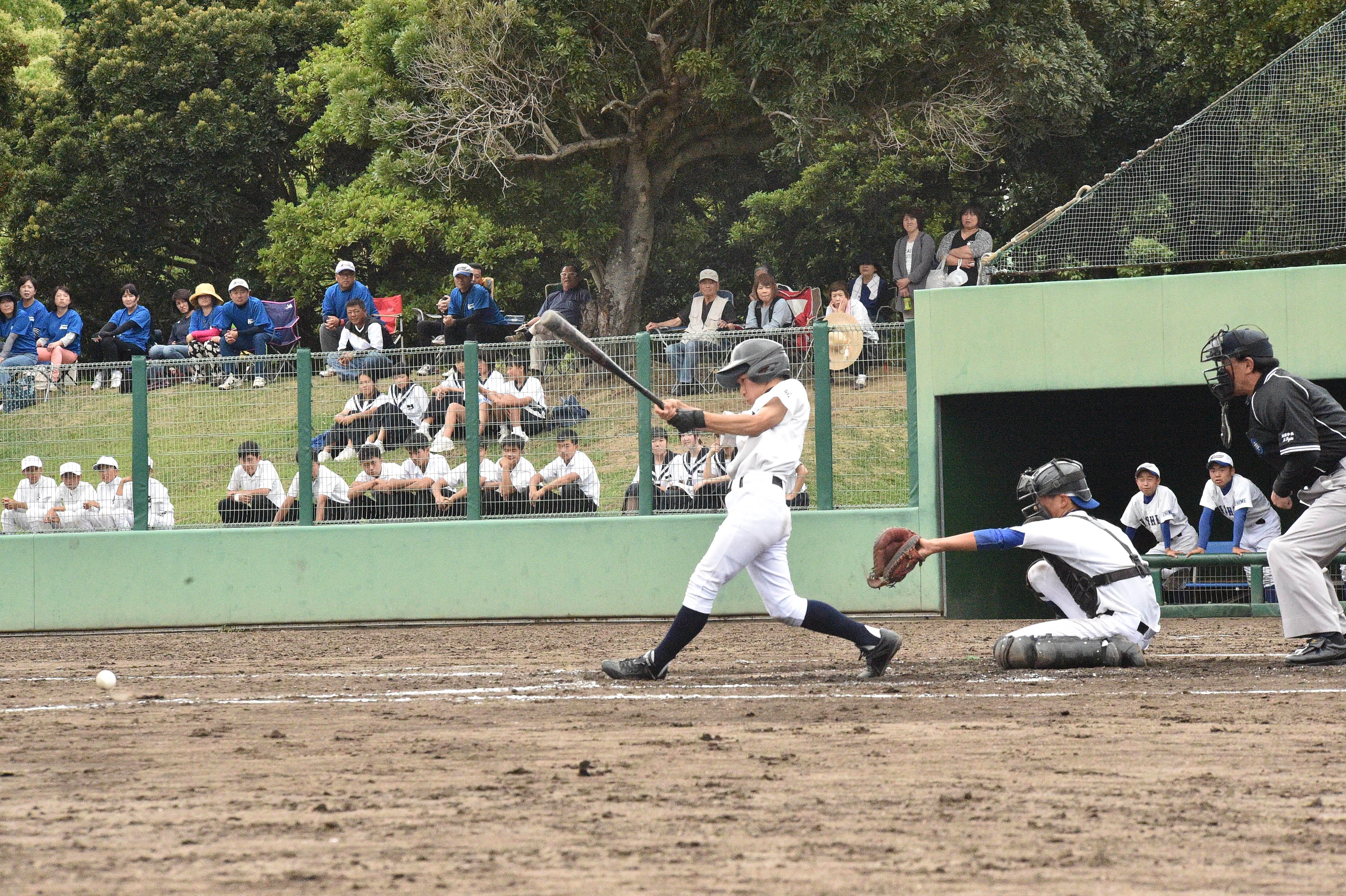 野球 (25)
