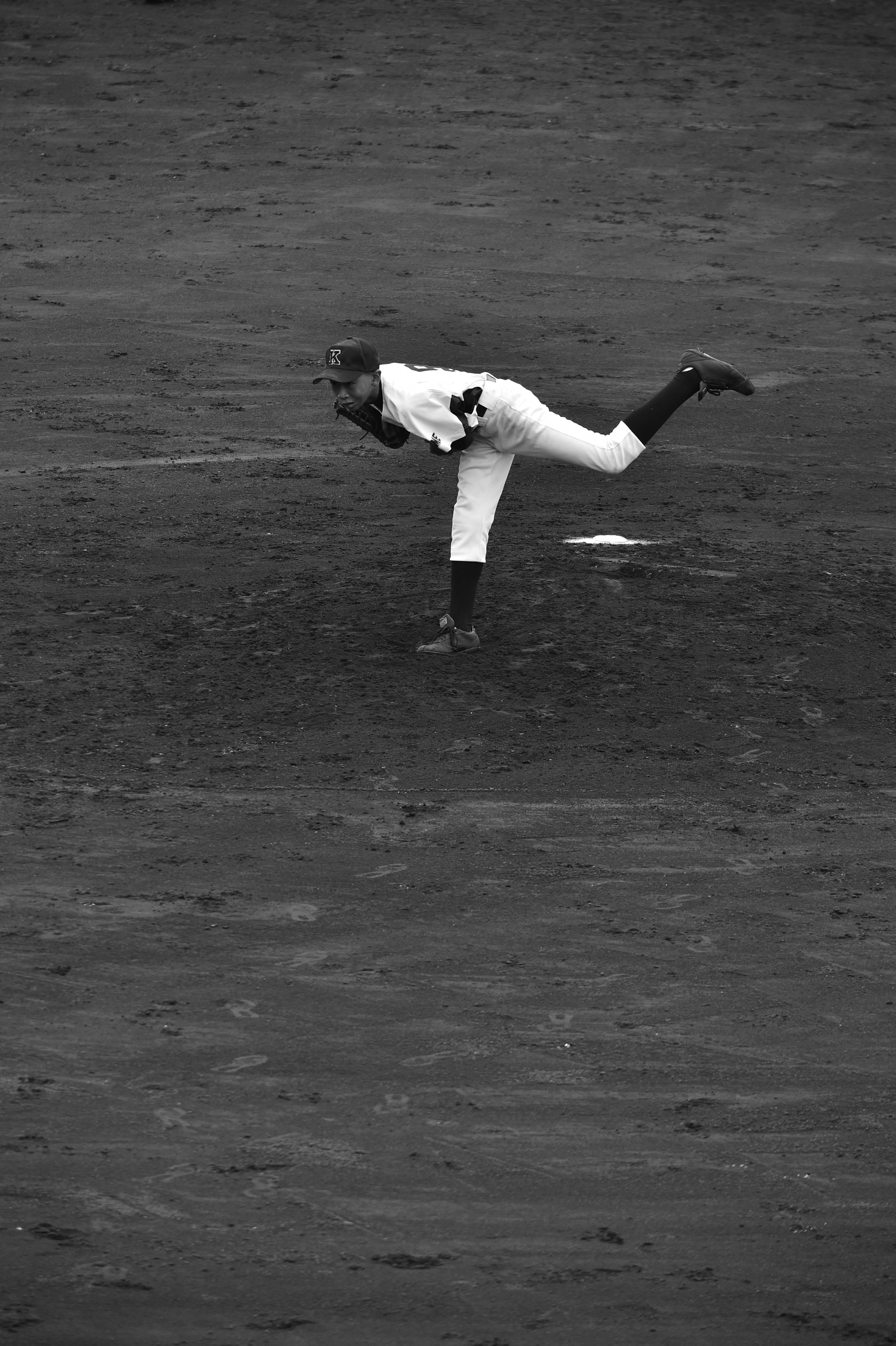 軟式野球 (277)