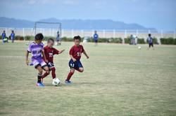 mini_soccer (266)