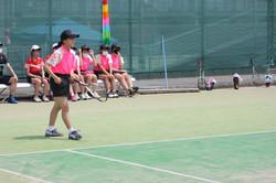 ソフトテニス (142)