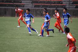 サッカー (678)