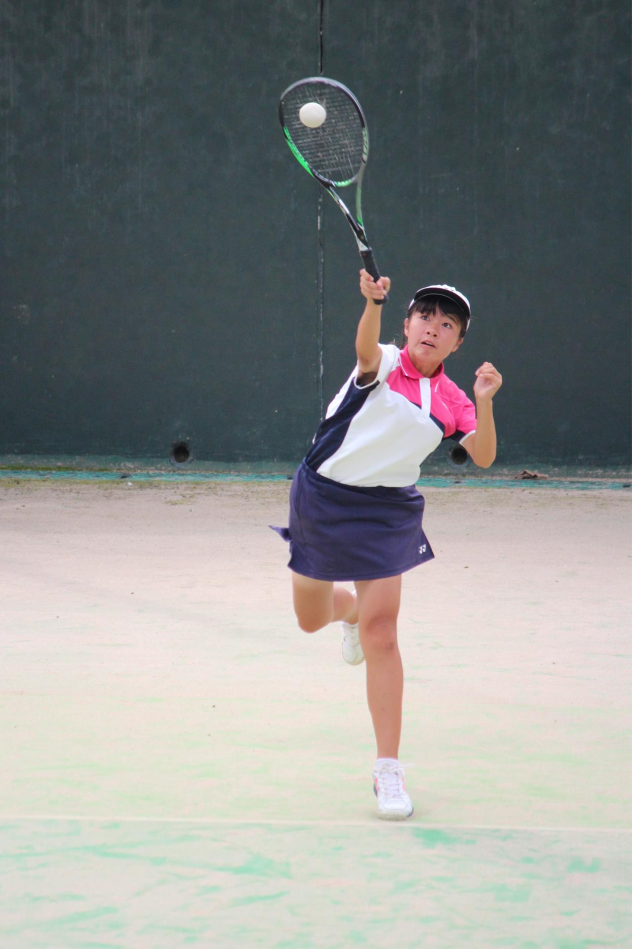 Tennis (55)