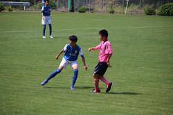 サッカー (175)
