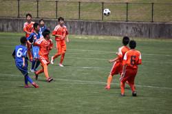 サッカー (712)