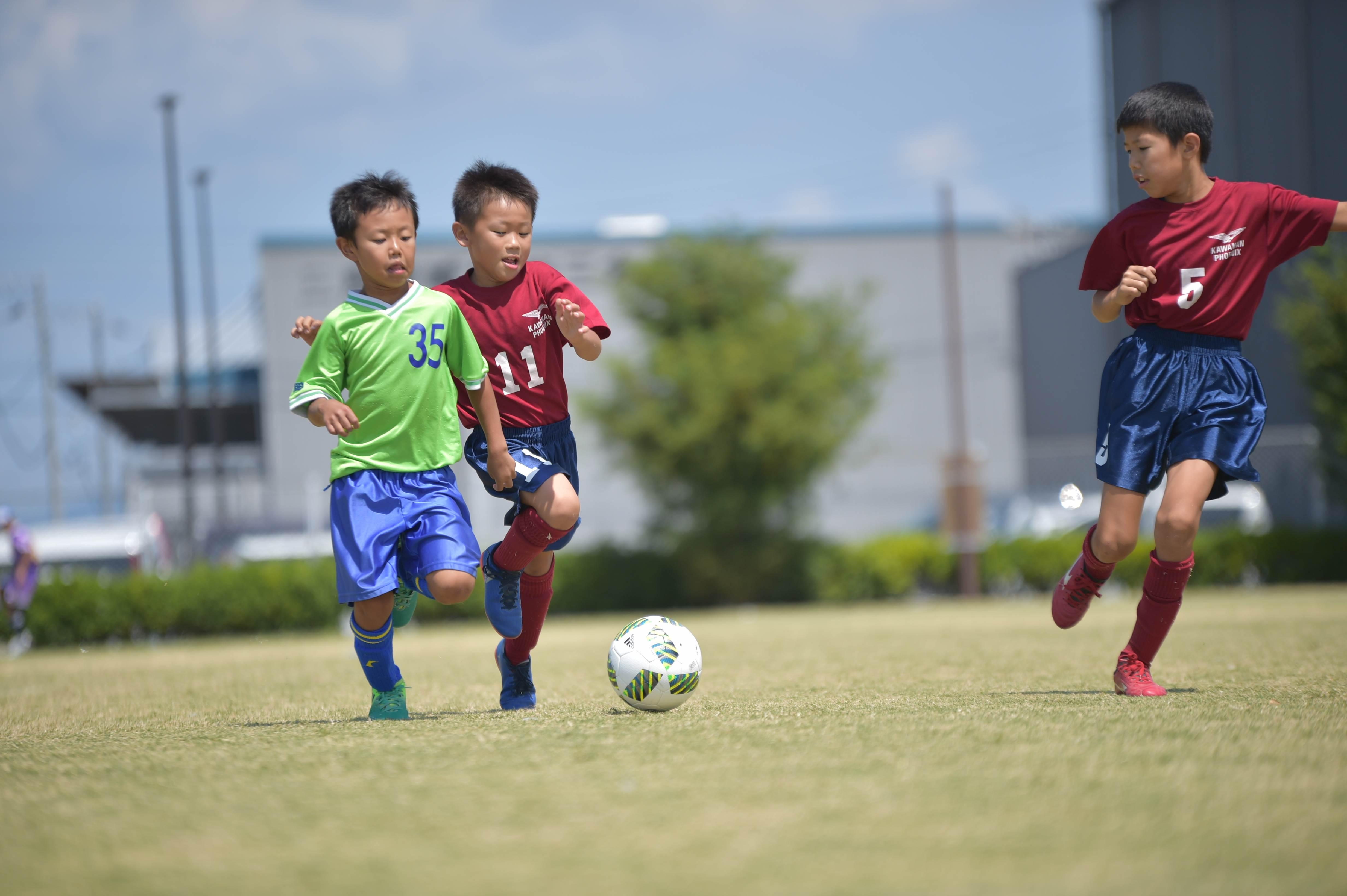mini_soccer (402)
