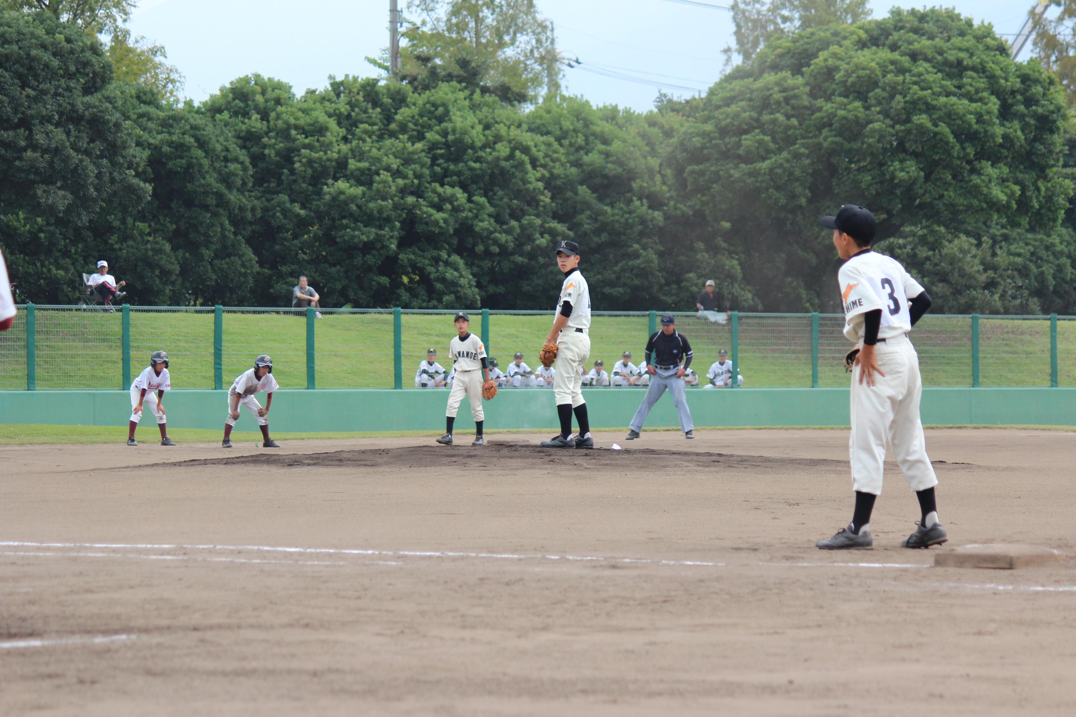 野球 (578)