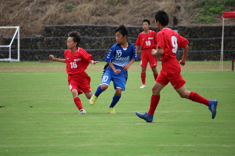 サッカー (147)