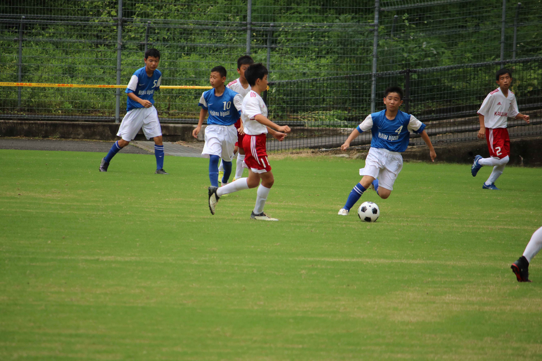 サッカー (279)