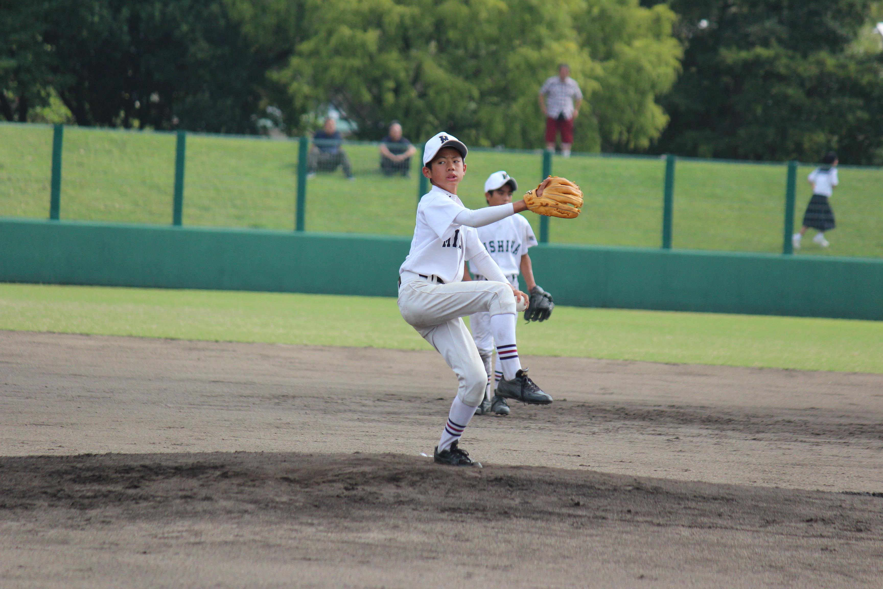 野球 (979)