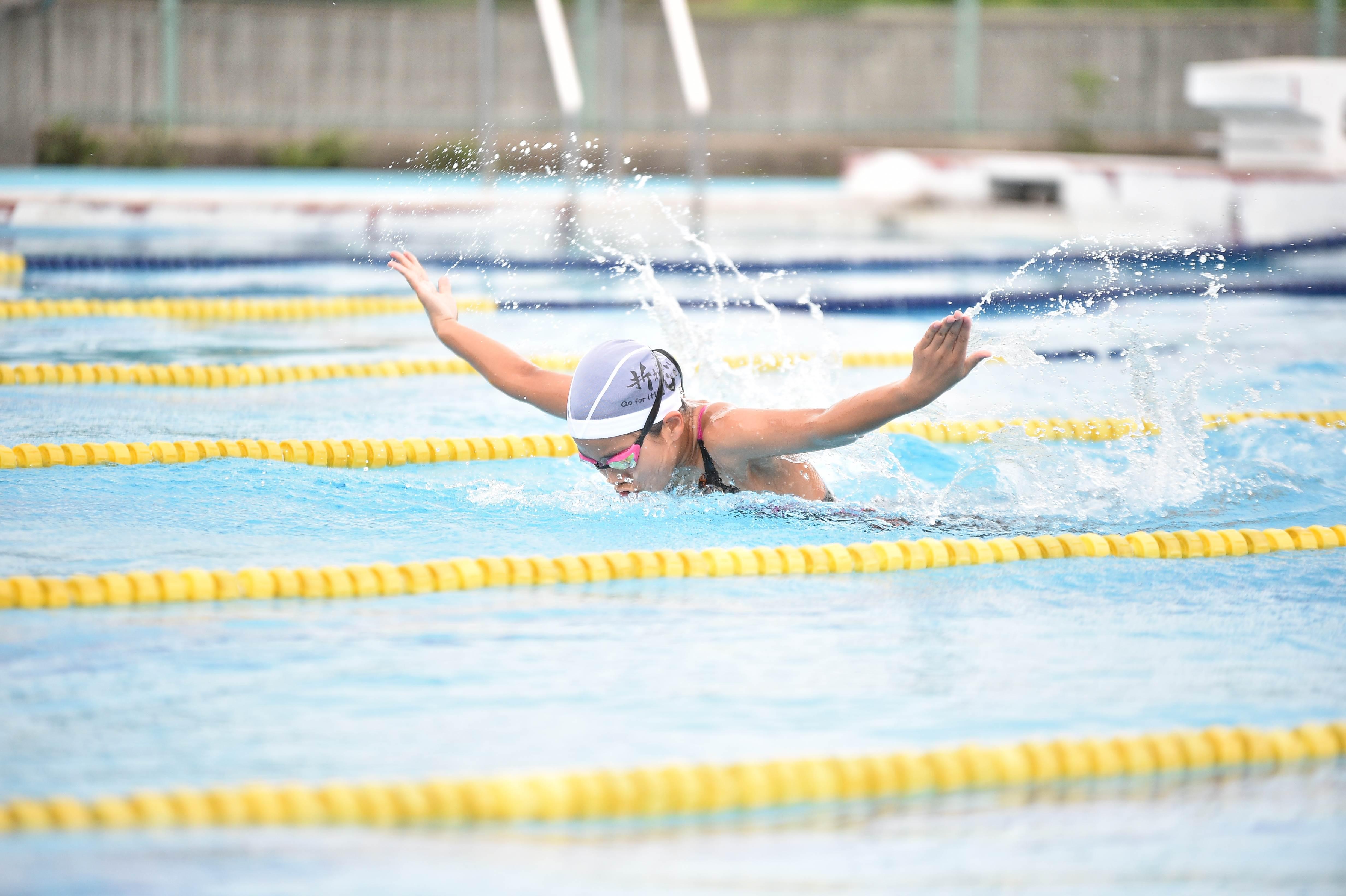 水泳 (123)