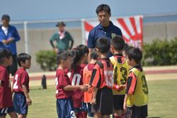 mini_soccer (654)