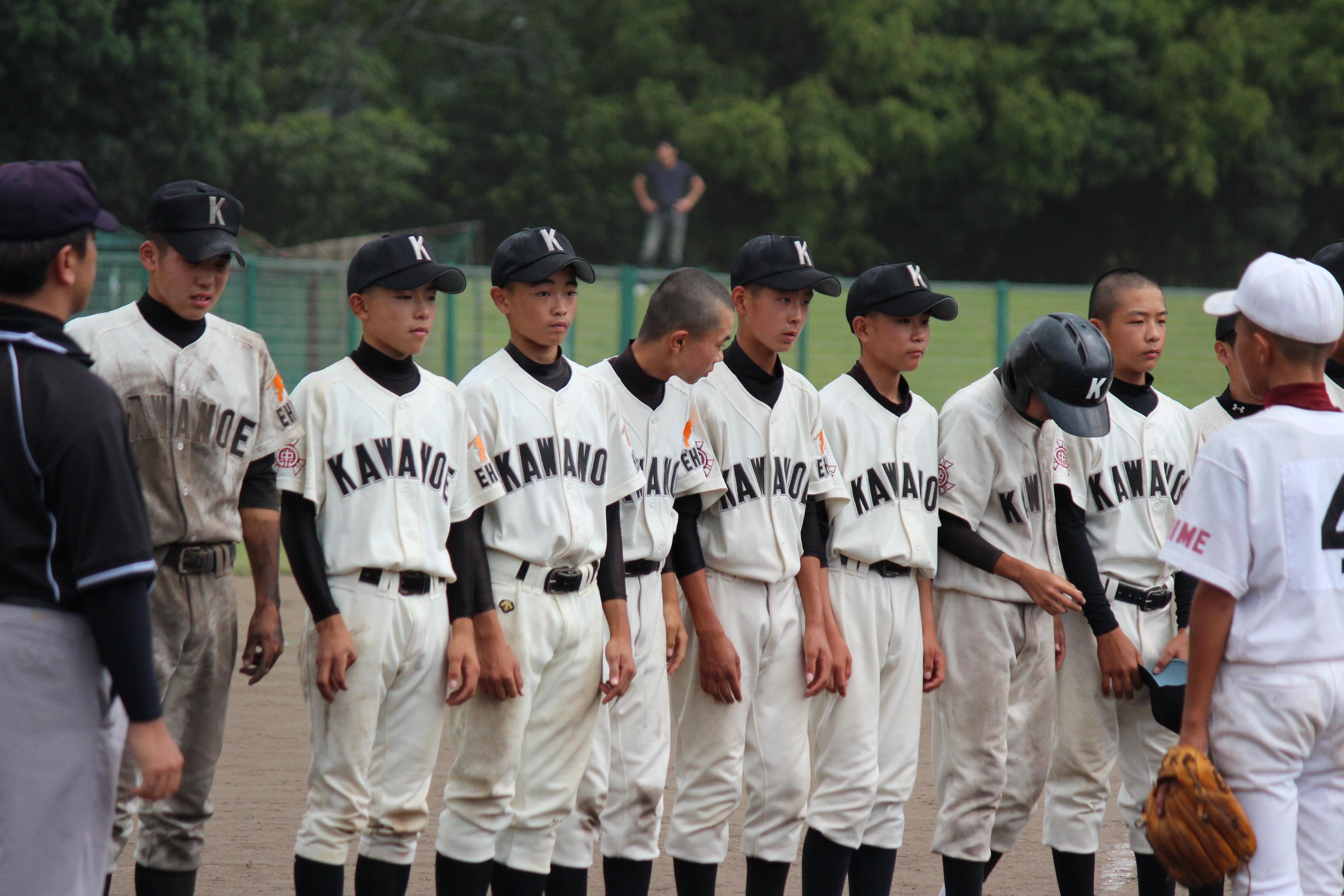 野球 (951)