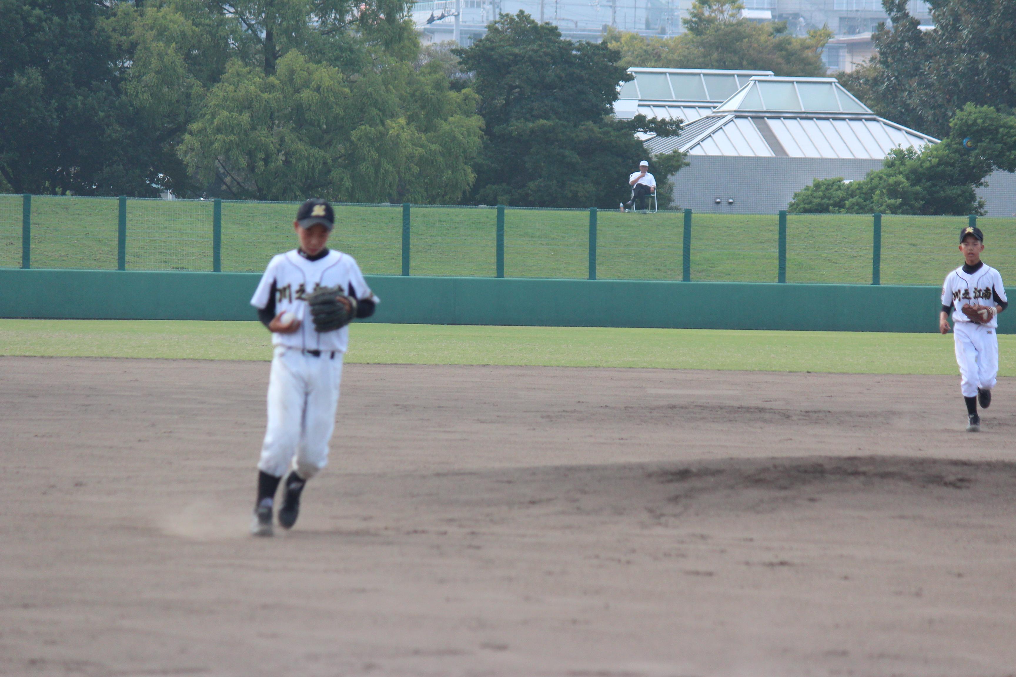 野球 (348)