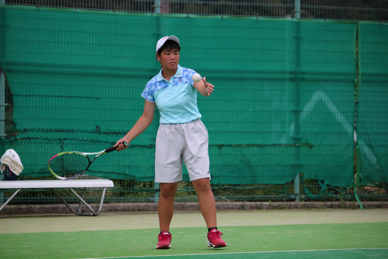ソフトテニス (336)