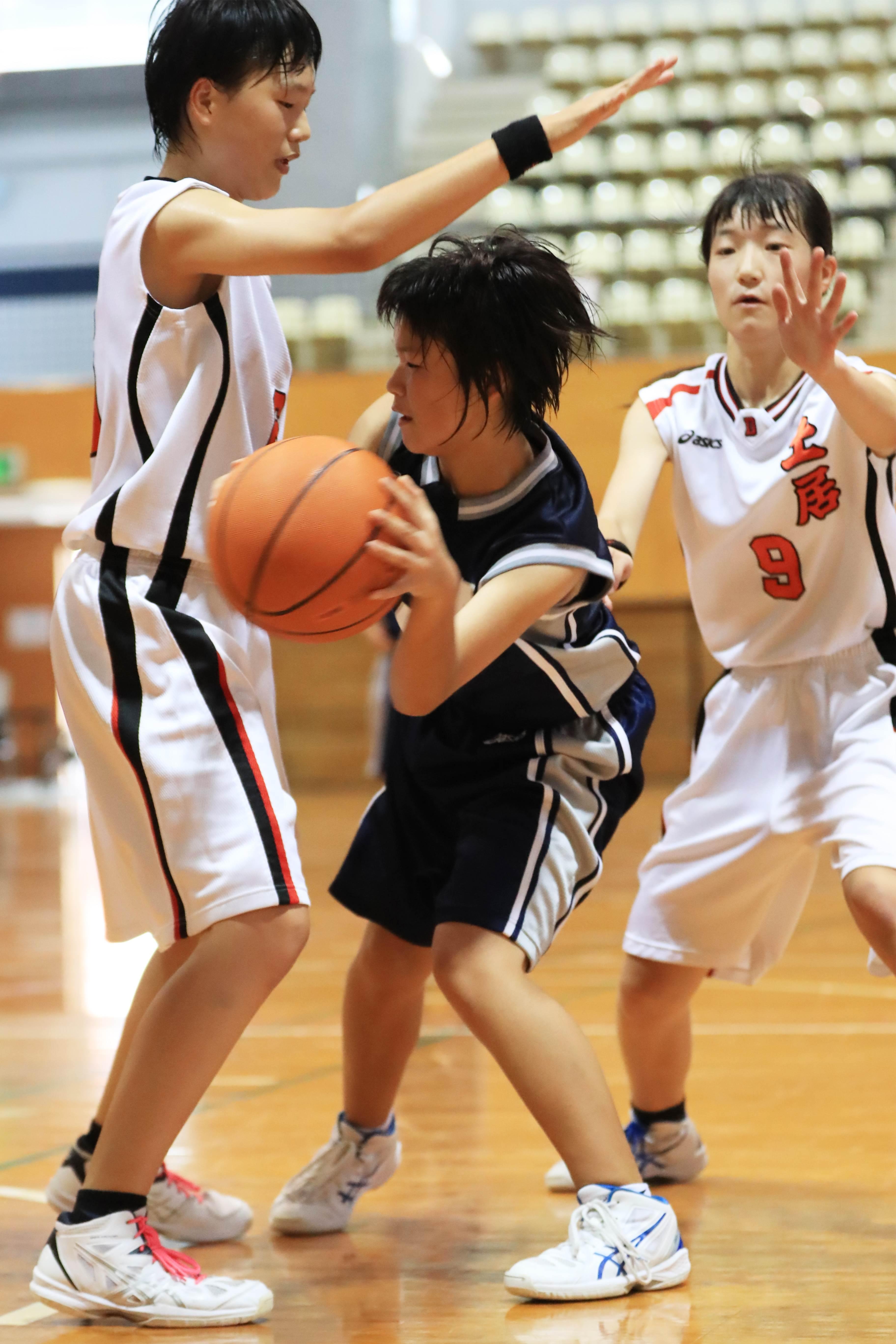 basketball (72)