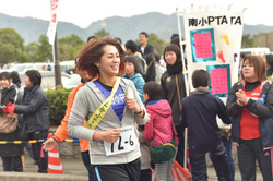 駅伝2015 (168)