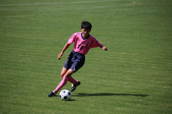 サッカー (63)