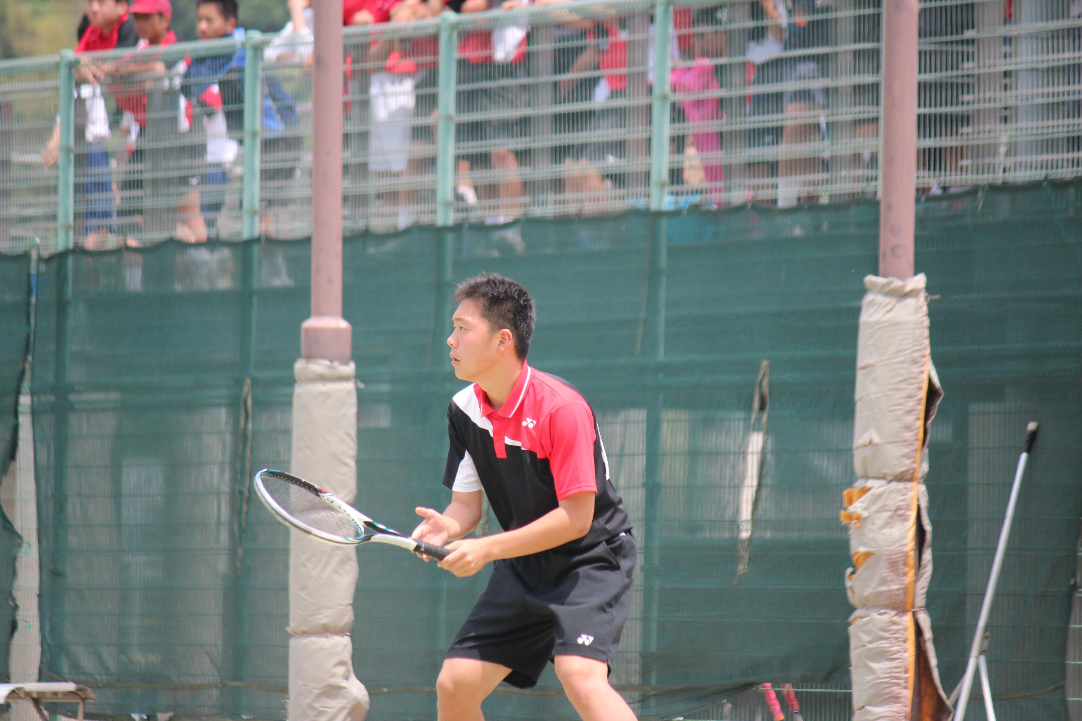 ソフトテニス (36)