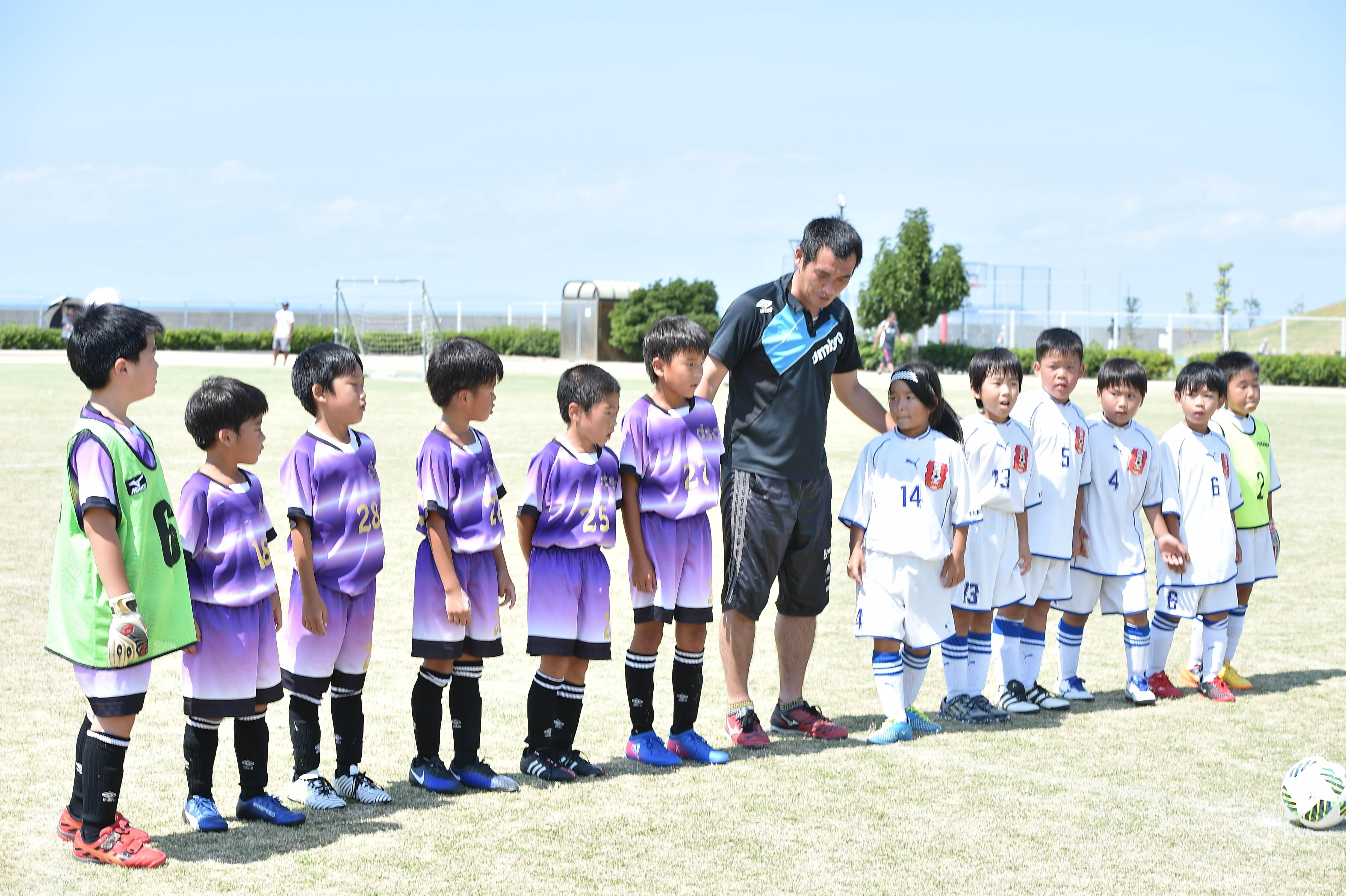 mini_soccer (528)