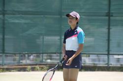 ソフトテニス (651)