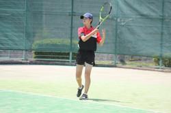 ソフトテニス (983)