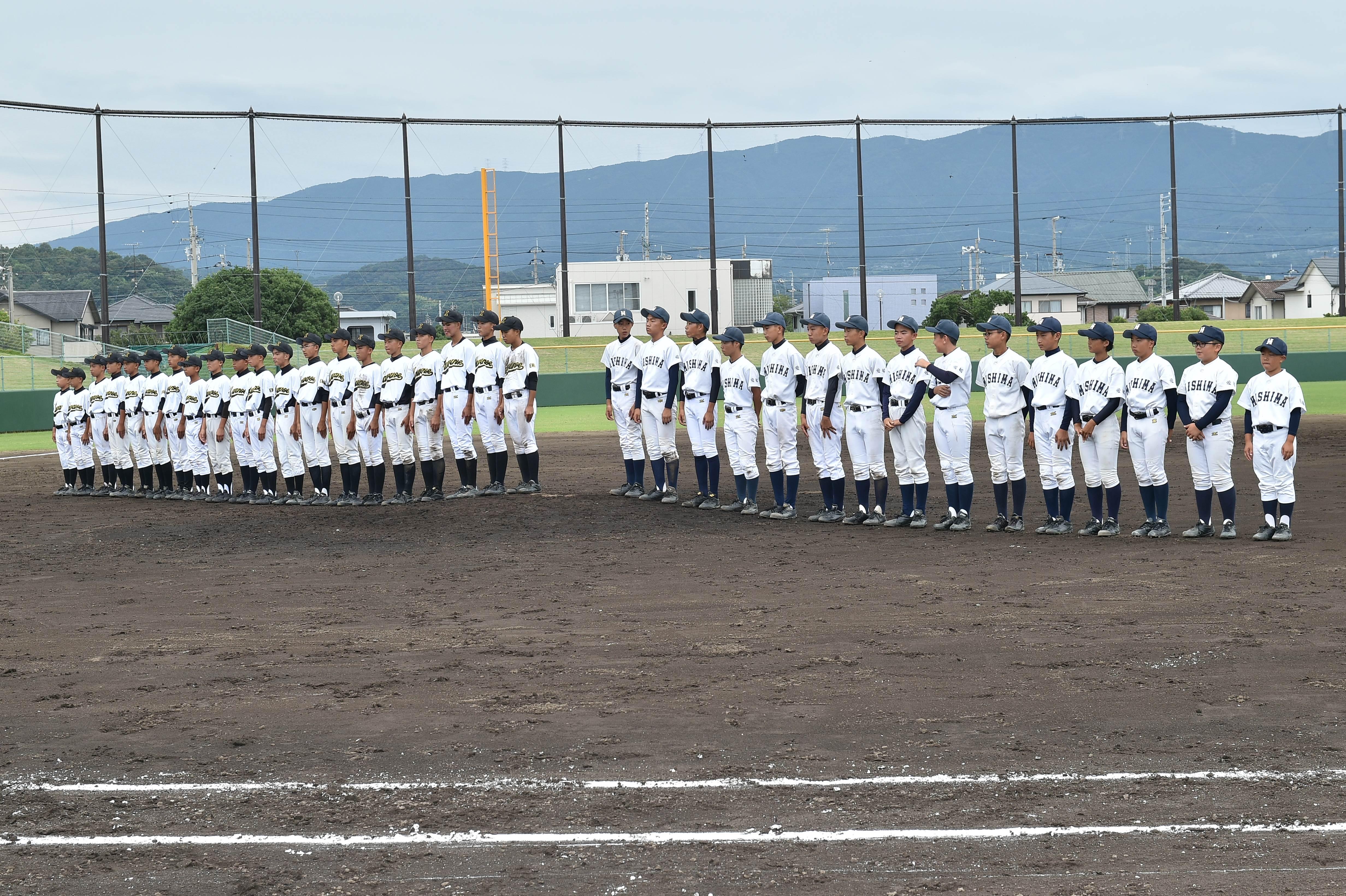 軟式野球 (483)