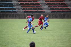 サッカー (1098)