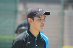 ソフトテニス (712)