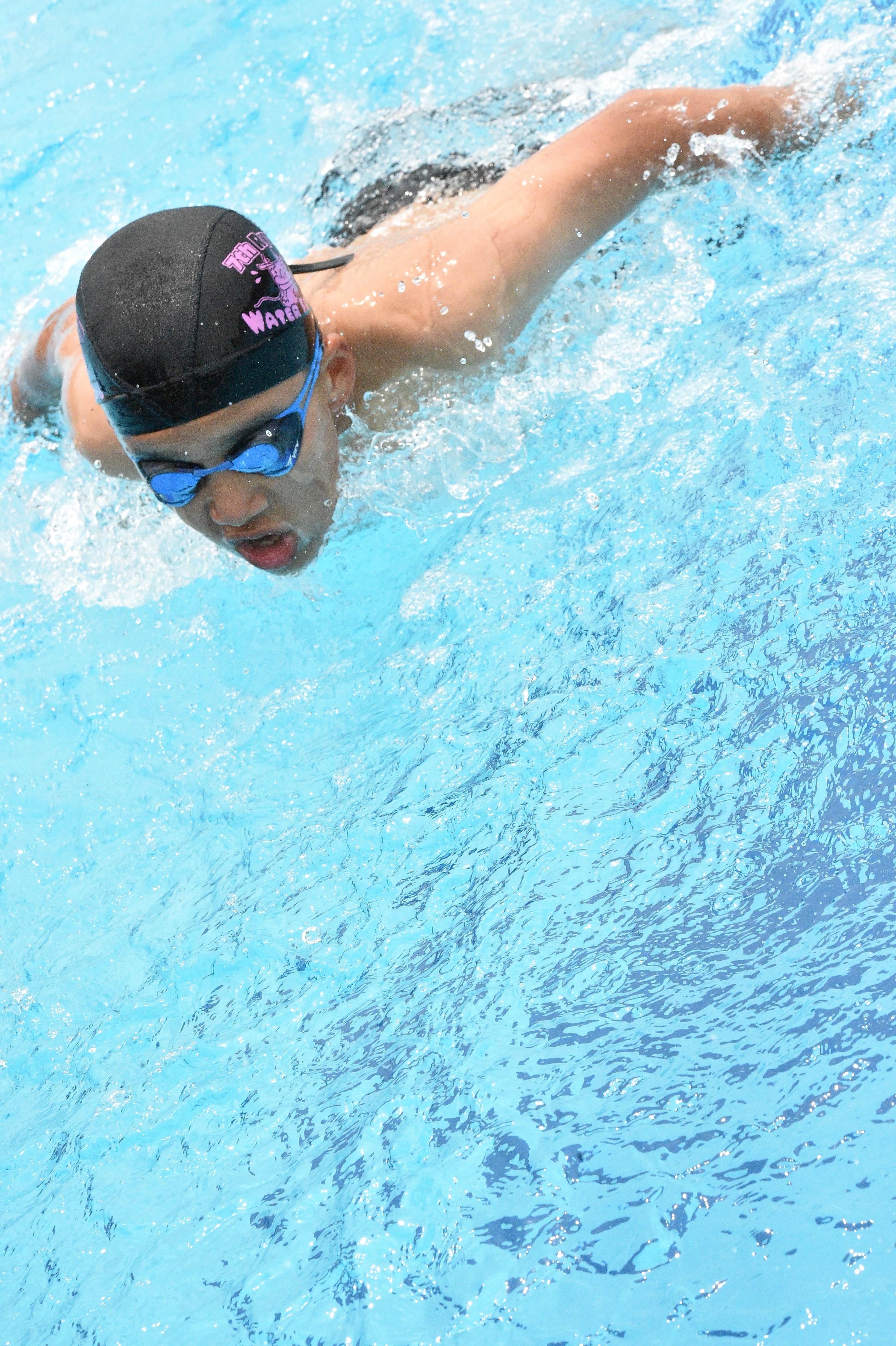 水泳 (15)