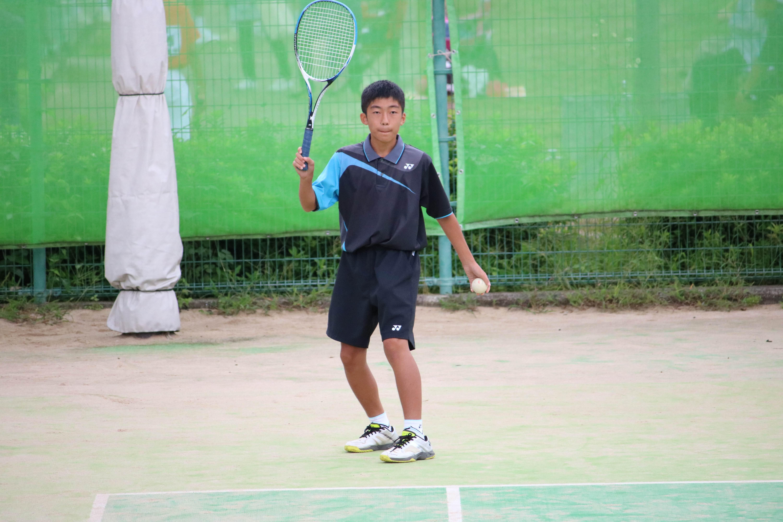 ソフトテニス (300)
