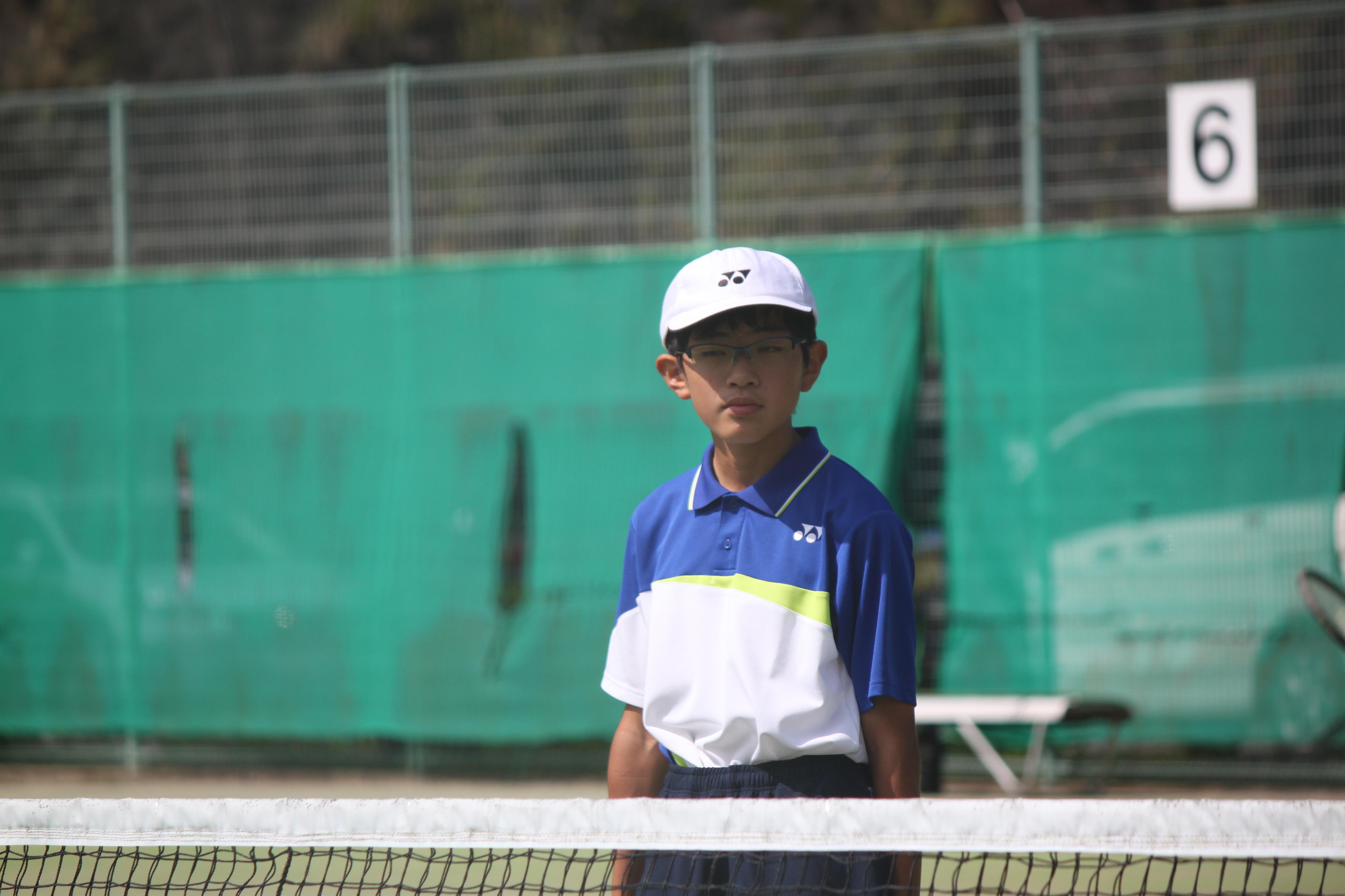 ソフトテニス (602)