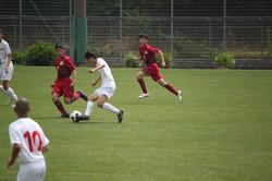 サッカー (1247)