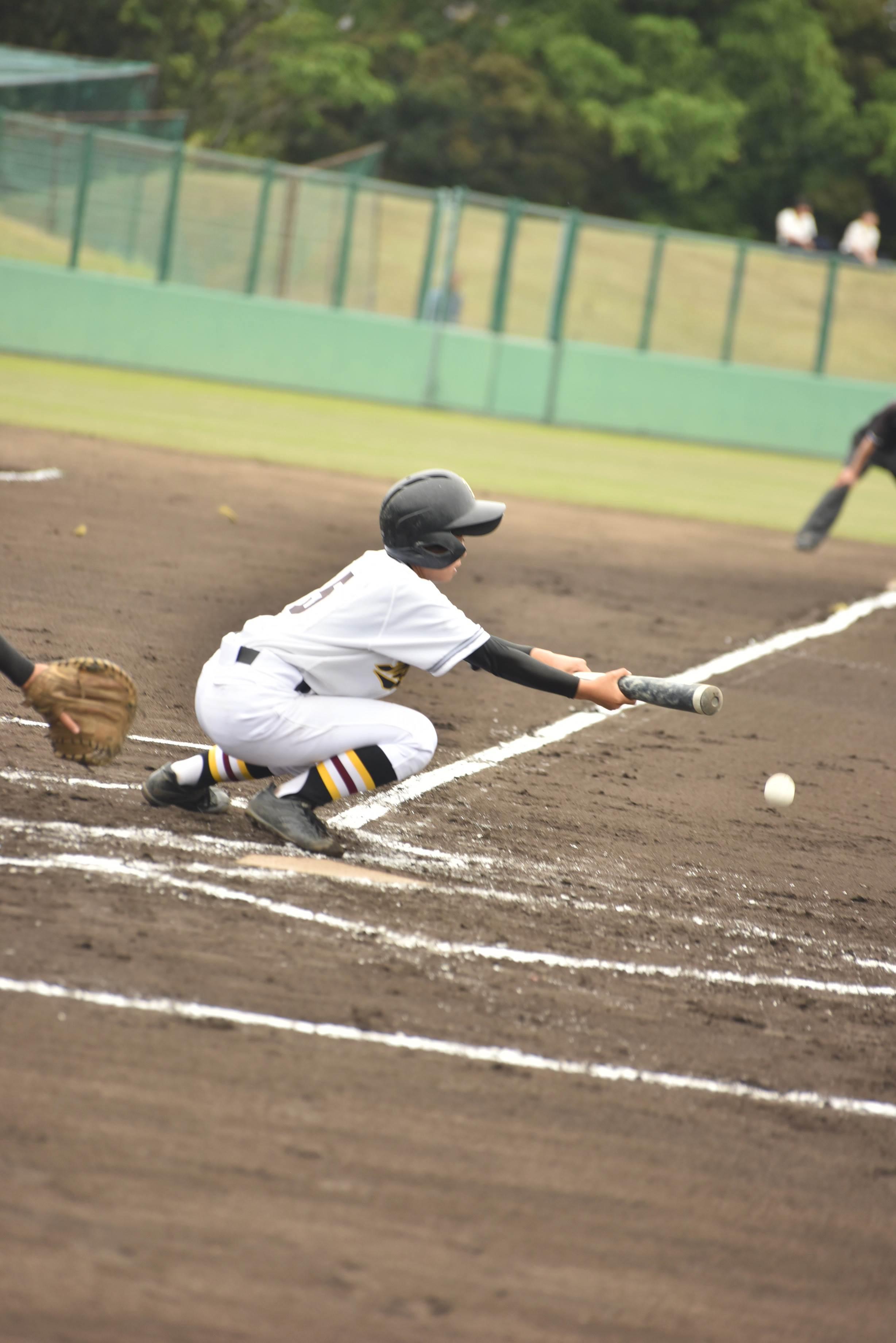 野球 (125)