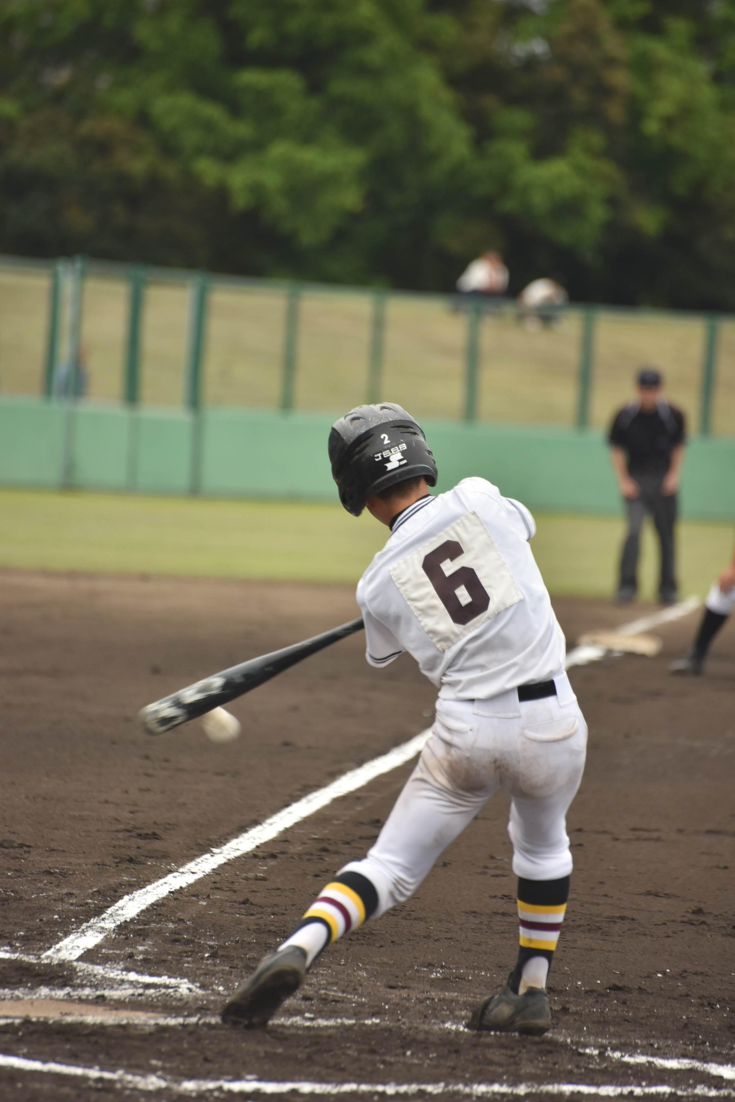 野球 (121)