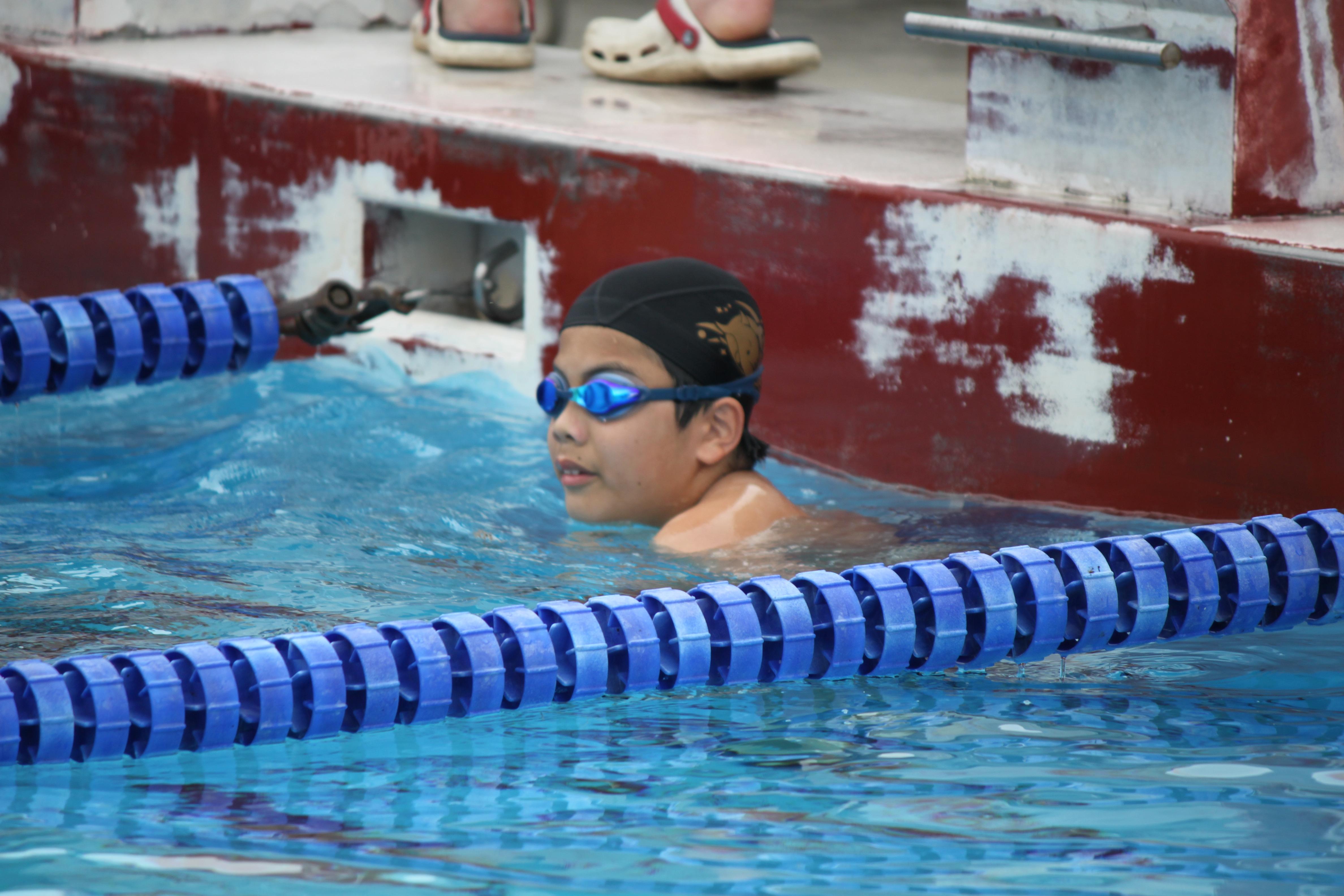 水泳競技 (13)