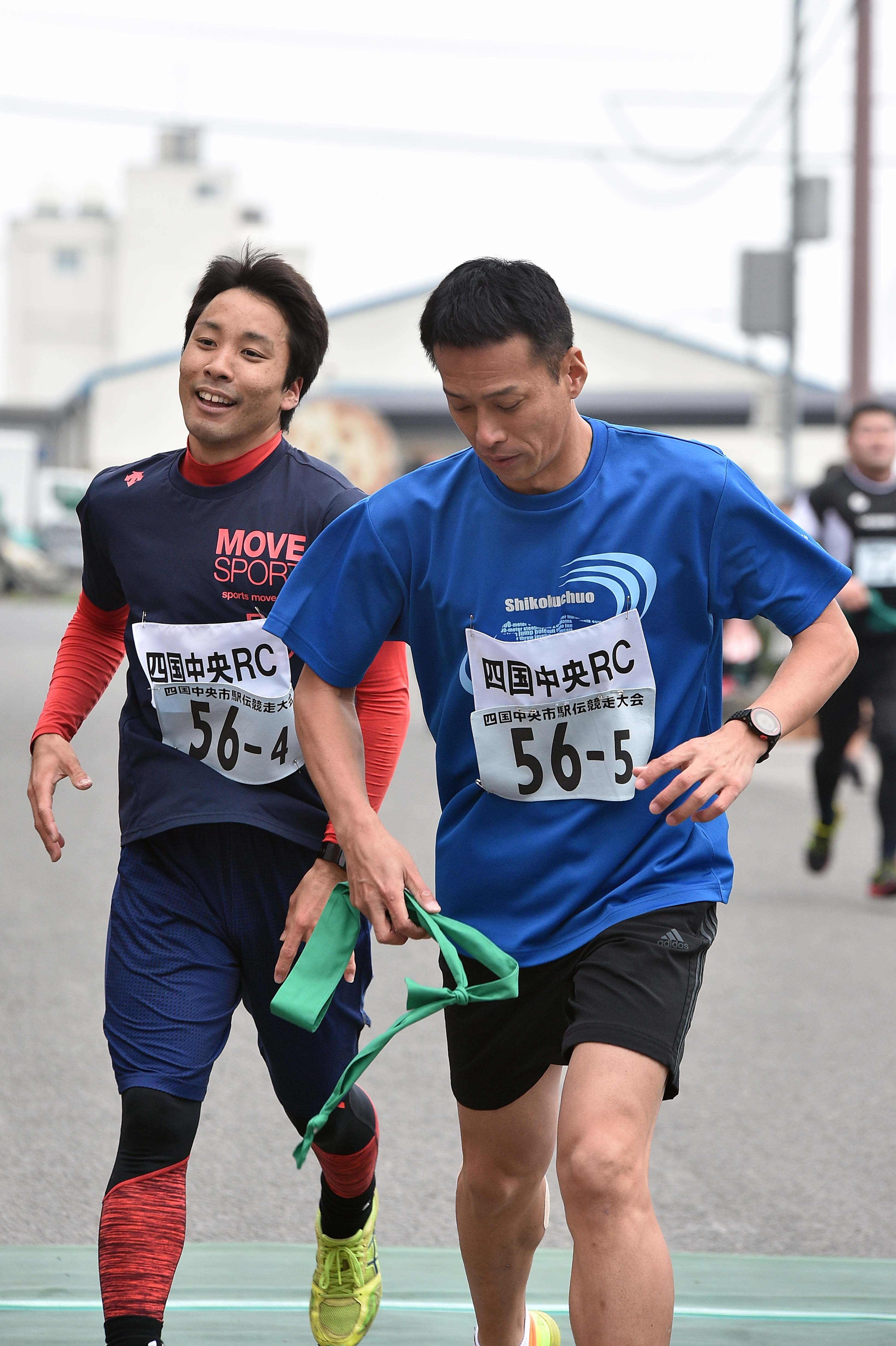 駅伝2016 (91)