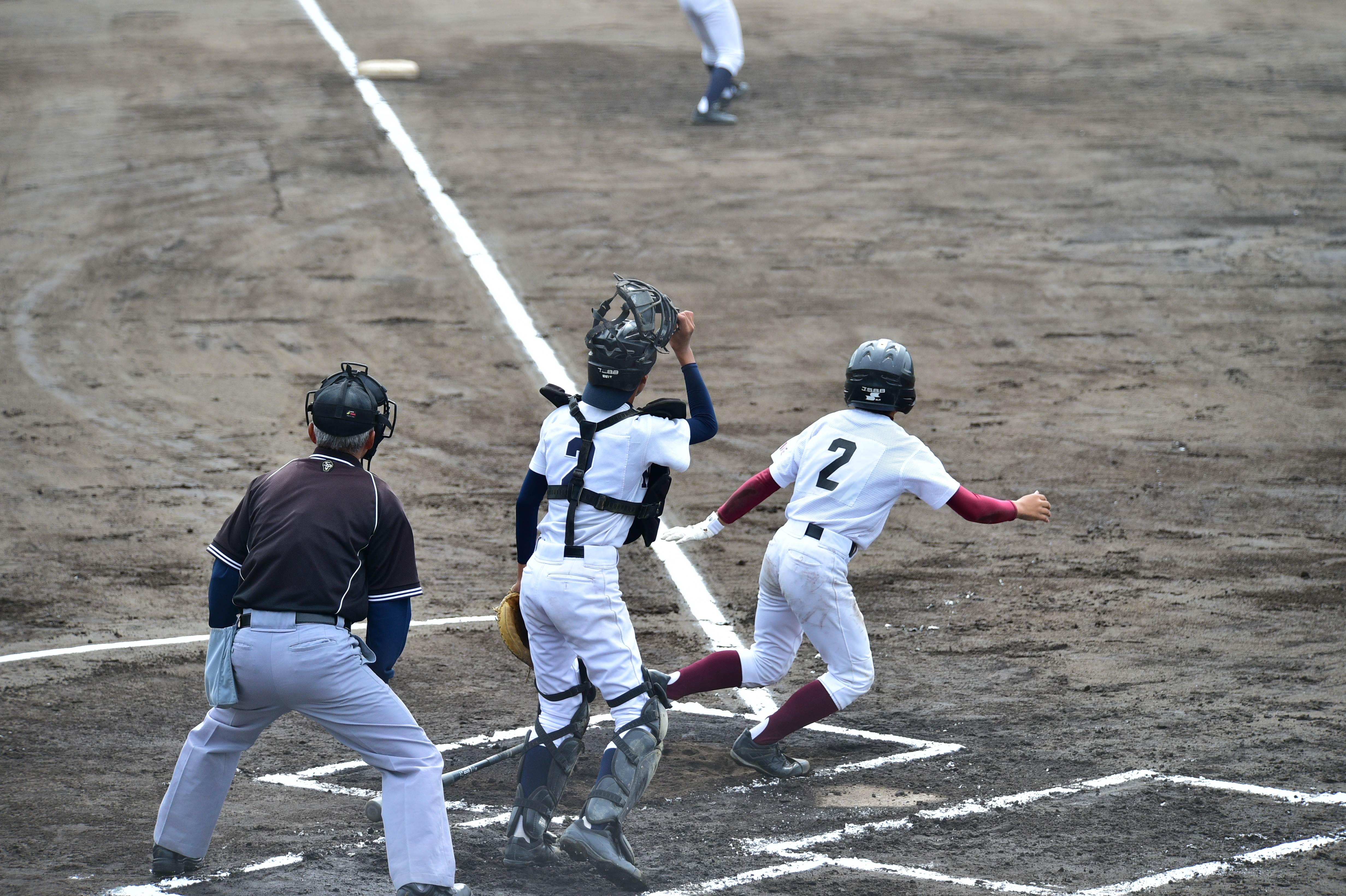 軟式野球 (56)