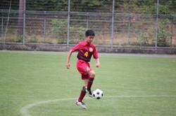 サッカー (1021)