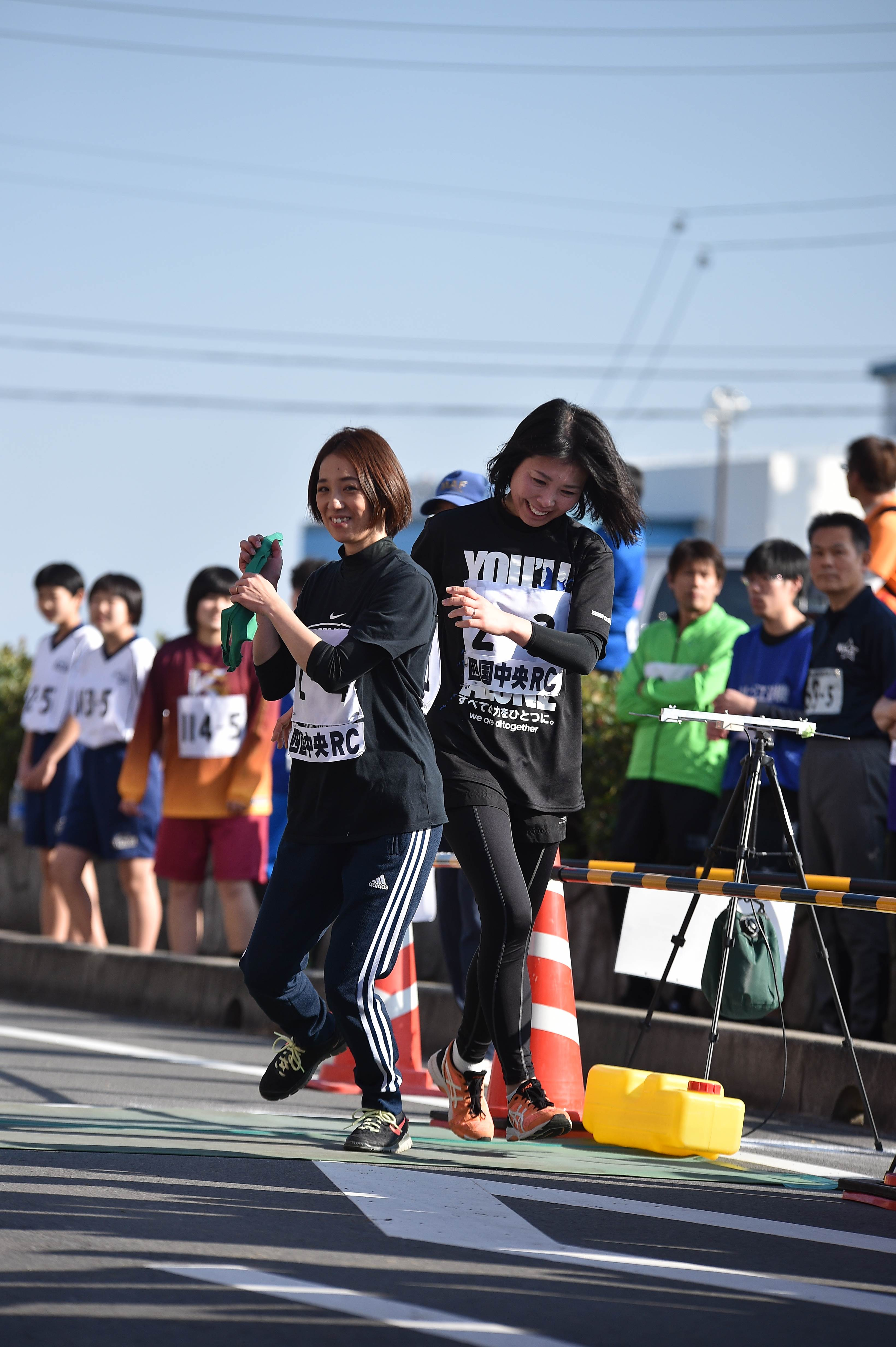 駅伝2017 (186)
