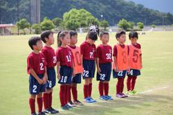 mini_soccer (107)