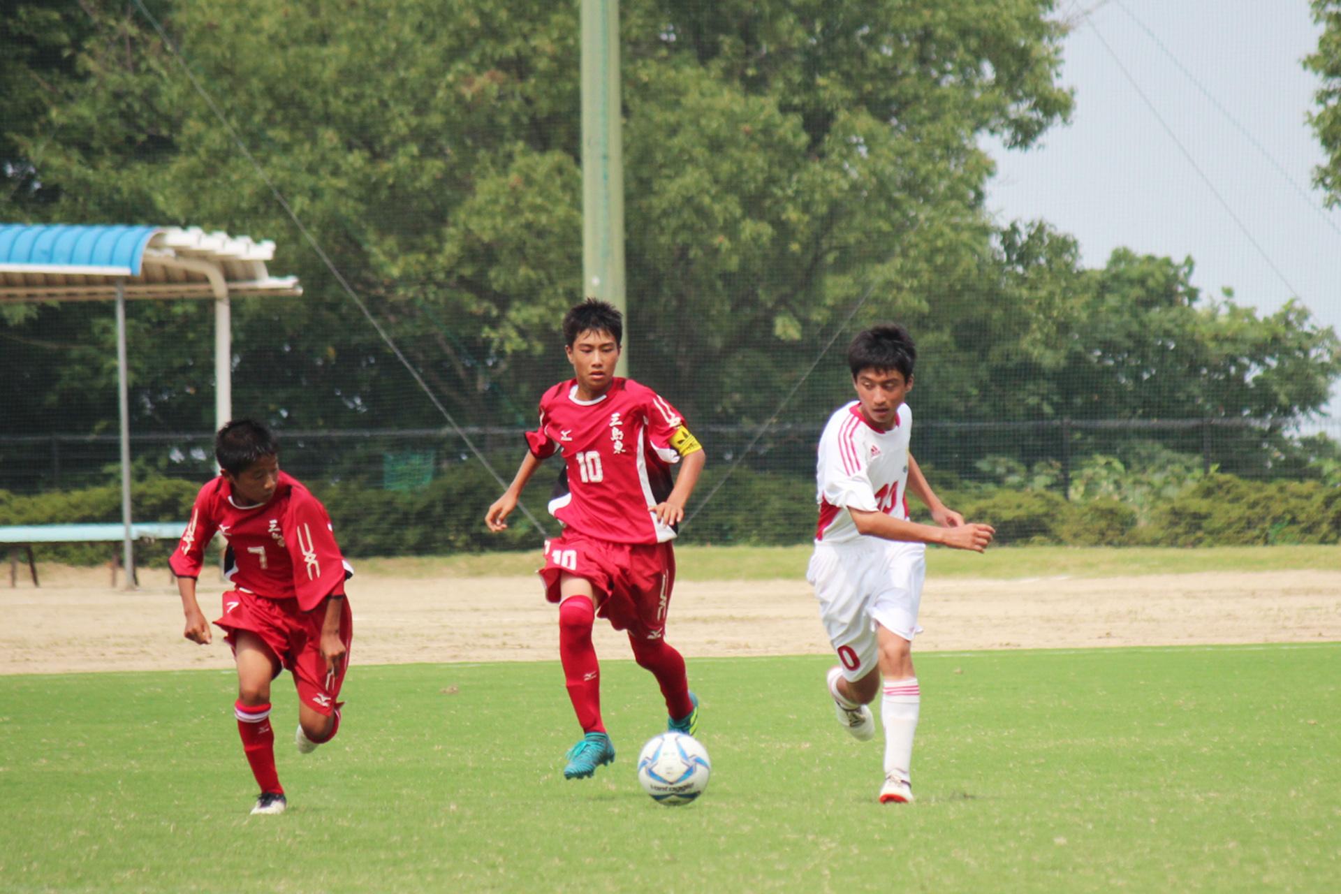 soccer (76)