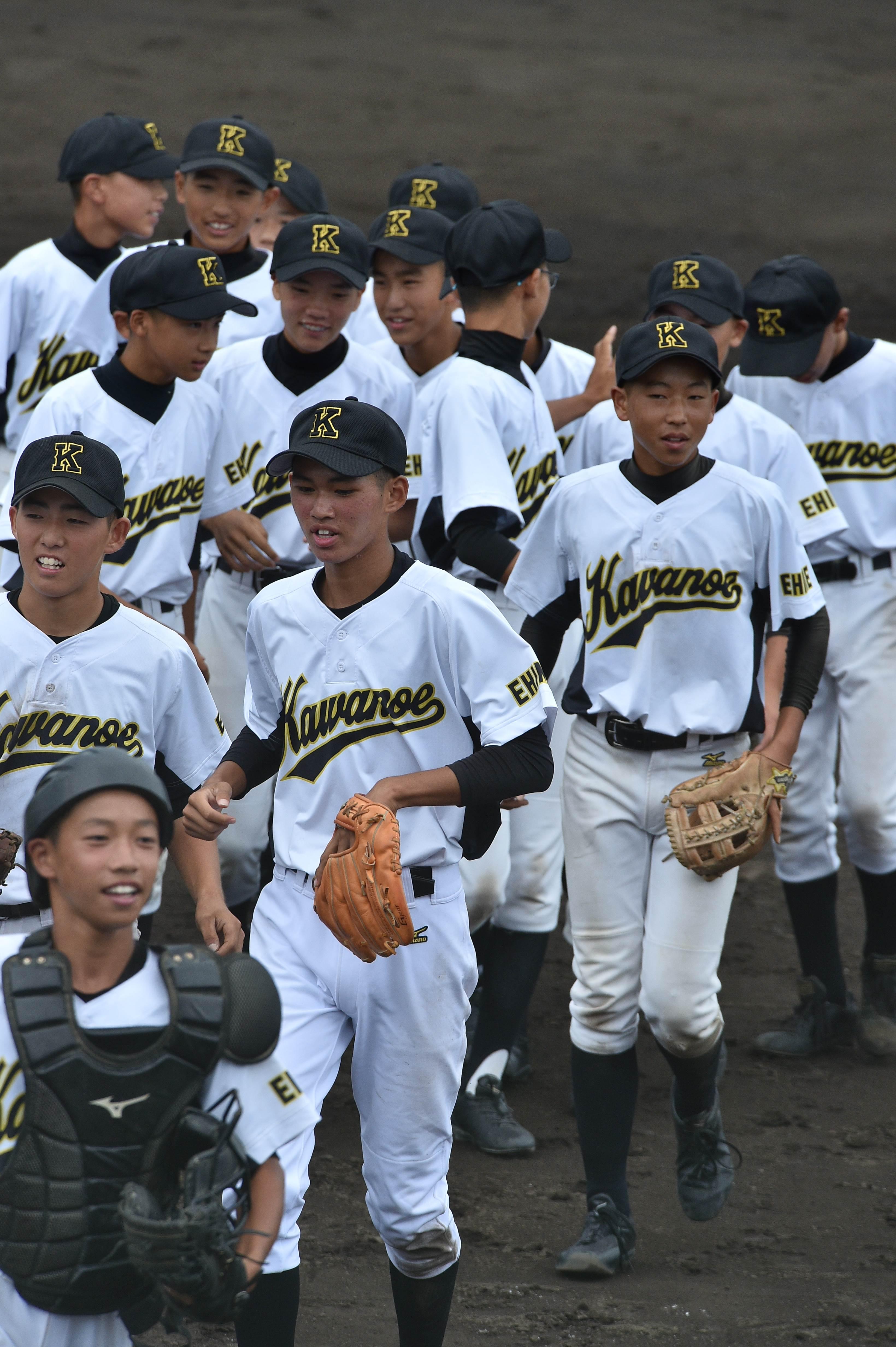 軟式野球 (452)